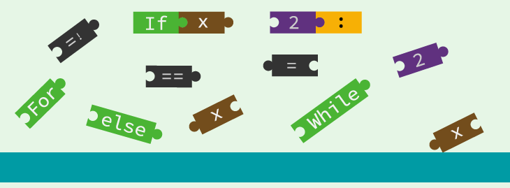 Webinar: Resolución de Coding Challenges