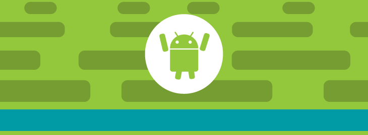 Webinar: Intents en Android