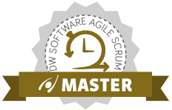 Scrum Master - Scrum Institute