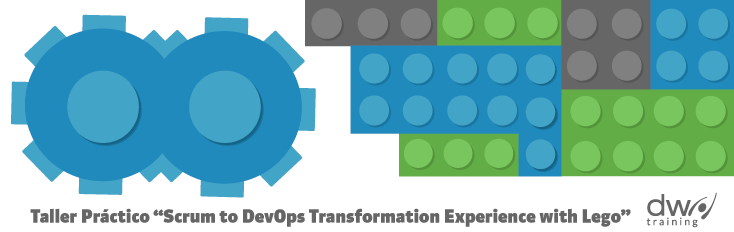 Taller Scrum to DevOps Experience