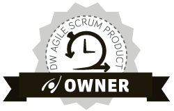 Scrum Product Owner - SCRUMstudy